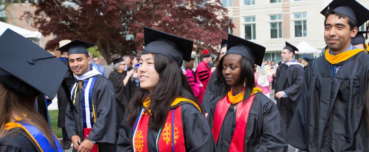 Alumni News | Emmanuel College
