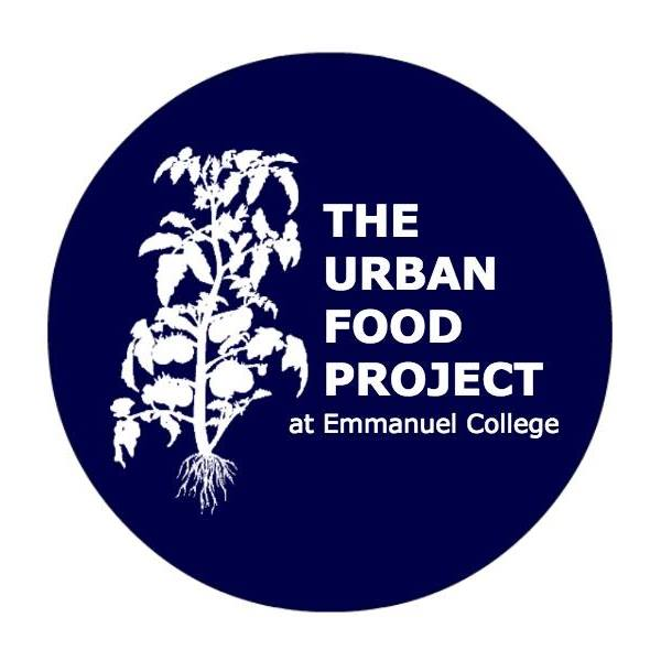Urban Food Project