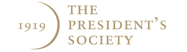 The President's Society | Emmanuel College
