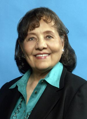 Diane Nash: Civil Rights Leader & Peace Activist