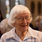 Bertha Ryan '50