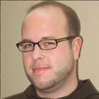 Fr. Ross Chamberland '09