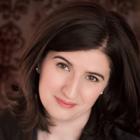 Rebecca C. Hains '98
